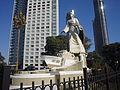 Monumento Guardacostas Puerto Madero.jpg