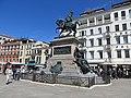 Monumento Nazionale a Vittorio Emanuele II - panoramio (1).jpg