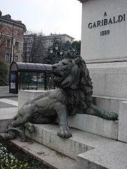 Monumento_a_garibaldi5_brescia_by_stefano_Bolognini.JPG