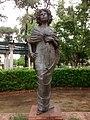 Monumento a la Duquesa de Alba, Sevilla 2.jpg