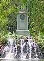 Monumento al III Duque de Osuna (Madrid) 01.jpg
