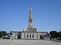 Monumento al Sagrado Corazón de Getafe.jpg