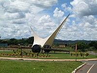 Monumento ao Carro de Boi.jpg