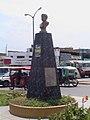 Monumento en Comas 2.jpg