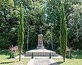 Monuments aux morts de Pont-de-Claix (ouest).jpg