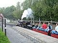 Moors Valley Railway - geograph.org.uk - 234399.jpg