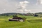Moosburg Hohenfeld 4 Bauernhof 07052018 3150.jpg