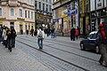 Moravian people in Brno, Brno-City District.jpg