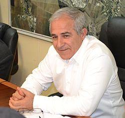 Mordechai Malka (2).JPG