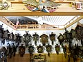 More Cuckoo Clocks, 126 1st Ave. Minneapolis MN.jpg