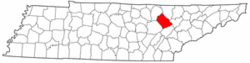Morgan County Tennessee.png