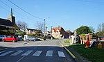 Moringhem centre ville (2).JPG