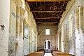 Mornac-sur-Seudre 2018 Église Saint-Pierre 02.jpg