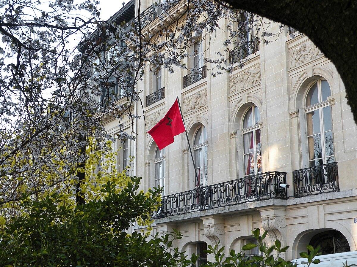 Les Hotels A Bordeaux