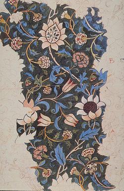 Textile printing - Wikipedia