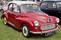 Morris Minor 1000 Convertible (1960) - 8758281007.jpg