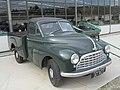 Morris Oxford Pickup (MO) (37109464751).jpg