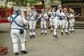 Morris dancers York 8667.jpg