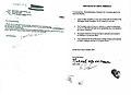 Morrisseau Declarations 3.jpg