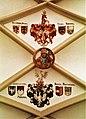 Mortuarium im Dom zu Eichstätt 02.jpg