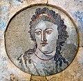 Mosaico de Mnemósine (37852061952).jpg