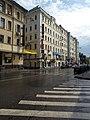 Moscow, Bolshaya Nikitskaya 22 (3).jpg