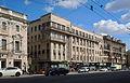 Moscow, Tverskaya str, 12 str 2 (2010s) by shakko 01.jpg