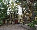 Moscow Басманная Нов. ул., дом 22 строение 2 listed building 7720104002 20150913 0192 ShiftN.jpg