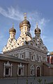 Moscow ChurchStGeorge in Endova2.JPG