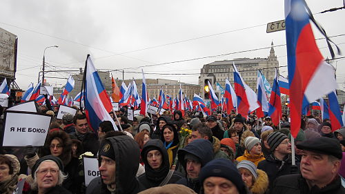 Moscow march for Nemtsov 2015-03-01 5012.jpg