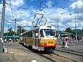 Moscow tram Tatra T3SU 3765 (31908756114).jpg