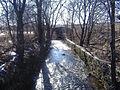 Moshassuck river.jpg