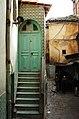 Mosquée Sidi Moghrof.jpg