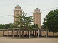 Mosquée de Ngalick.jpg