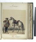Mosquetero de la Guardia. 1703 (NYPL b14896507-87509).tiff