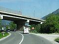 Most čez Savo na A2, Hrušica (3).JPG