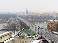 Most Śląsko-Dąbrowski Warszawa 01.jpg