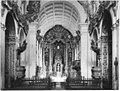 Mosteiro de São Martinho de Tibães. Mire de Tibães, Portugal (2647206351).jpg
