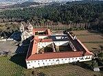 Mosteiro de Tibães 2018 (7).jpg