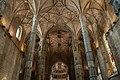 Mosteiro dos Jerónimos 04.jpg