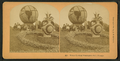 Mother Earth at Washington Park, Chicago, by Kilburn, B. W. (Benjamin West), 1827-1909.png