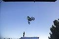 Motocross in Iran- Ali Borzozadeh حرکات نمایشی موتورکراس در شهرکرد، علی برزوزاده، عکاس- مصطفی معراجی 27.jpg