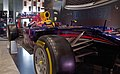 MotorExpo 2014 MMB 02 Red Bull RB7.jpg