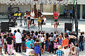 Motor City Pride 2011 - performers - 128.jpg