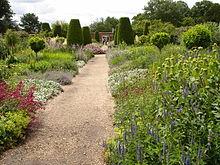 Go WightAway for a Day… Mottisfont Abbey Tulip Festival   IOW ...