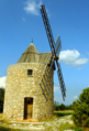 Moulin St Julien le Montaignier 2.png