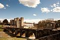 Moulin fortifié de Barbaste.jpg