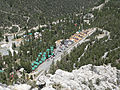 Mount Charleston Nevada 1.jpg