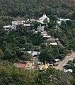 Mount Popa-06-Ausblick-gje.jpg