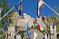 Mount Rushmore from Grand View Terrace.jpg